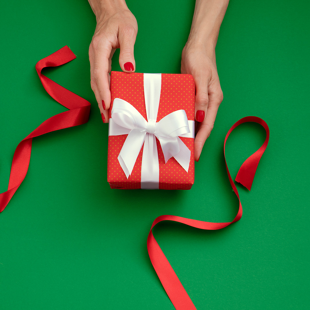 Cartes Cadeaux Zalando La Certitude De Faire Plaisir