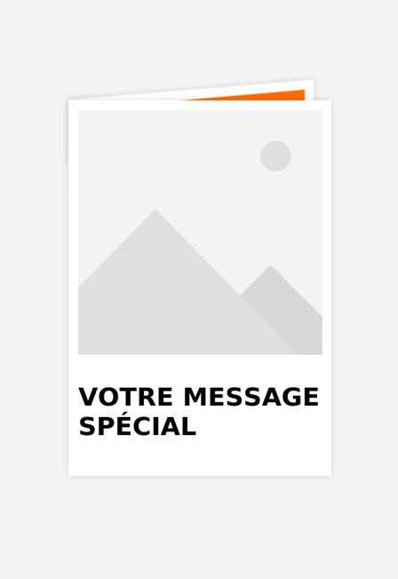 https://mosaic02.ztat.net/gft/assets/d9102692-f34b-4fa4-9c64-0ba2bd1b92bf/pdf/733af55a-4133-4d7c-b5f3-d64d42c135fe/fr-FR/preview.jpg