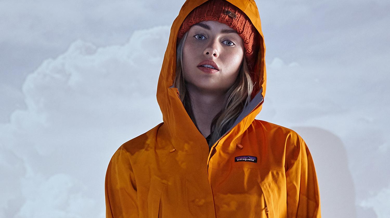 Tienda de snowboard y esquí | Equipo para mujer en Zalando