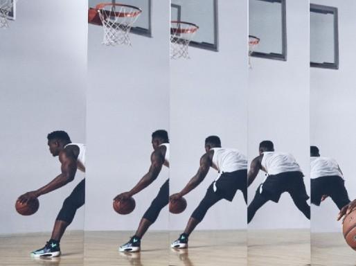 Presto Piace Intervenire  completo basket jordan |Fino a dieci% fuori ankarabarkod.com.tr