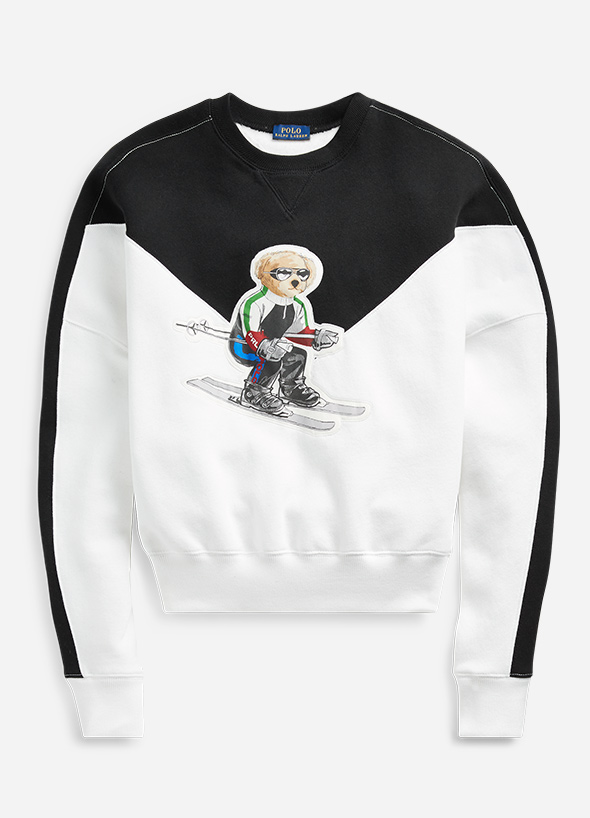 SEASONAL Sweatshirt