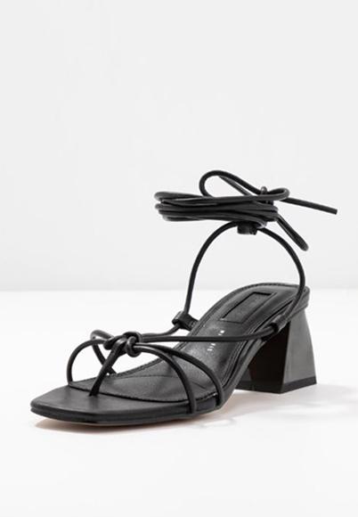 Perfekter Fit mit weiten Schuhen | Weite Schuhe online | ZALANDO