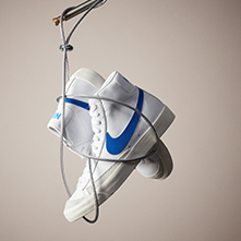 Must-have sneakers