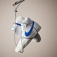 Der ultimative Sneaker