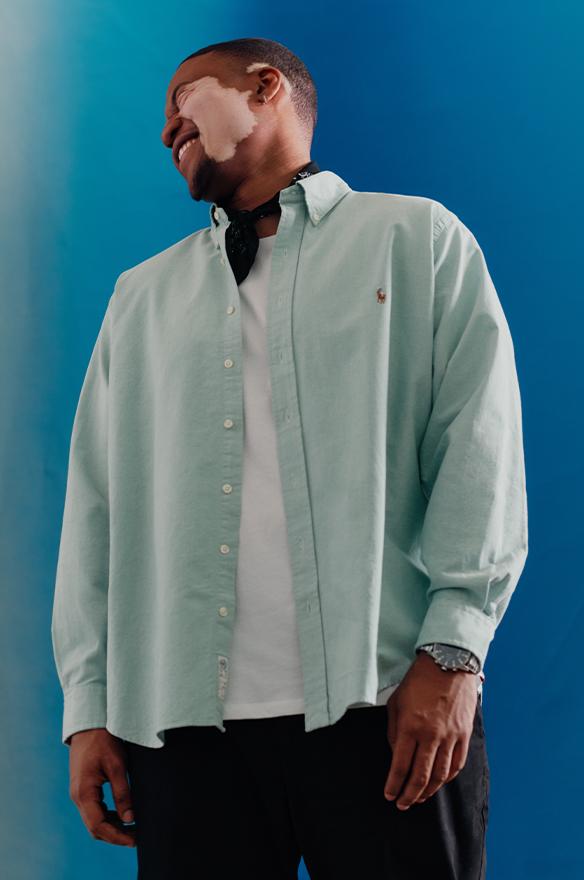 Moda De Hombre En Tallas Grandes Comprar Online En Zalando