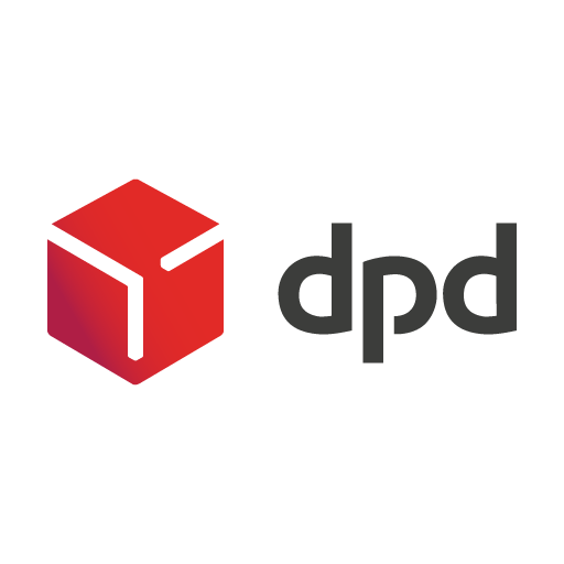 dpd-vector-logo.png
