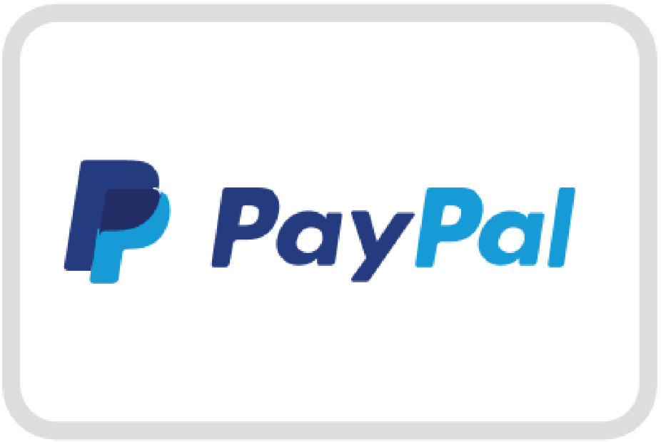 Paypall.png