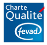 Charte_qualite_fevad.jpeg