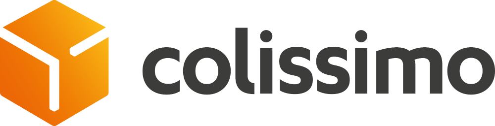Colissimo_Logo_Q_CS3-medium.png