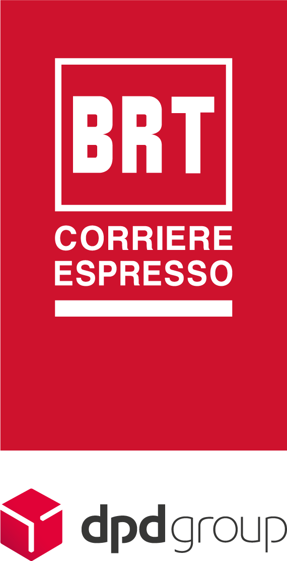 Logo_BRT_dpdGroup.png