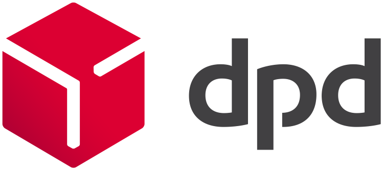 DPD_logo_redgrad_rgb2.png